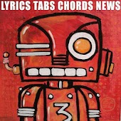 Guitar Chords,Tabs and Lyrics