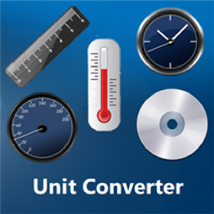 Apps apk Unit Converter  for Samsung Galaxy S6 & Galaxy S6 Edge