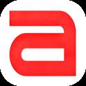 ALC NEMT MDD icon