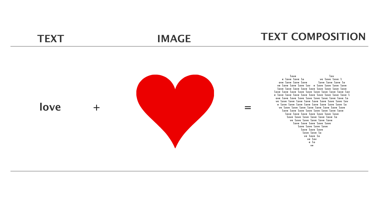 Gallery of copy and paste ascii art pictures