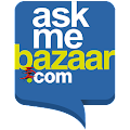 Free askmeBazaar APK for Windows 8