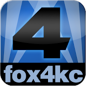 FOX 4 Kansas City Weather