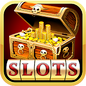 Pirates Slot Machines - Pokies