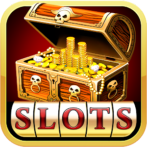 free slots diamond solitaire