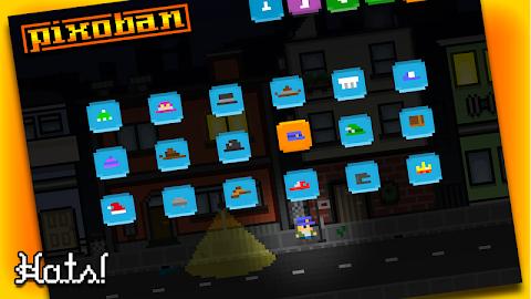 Pixoban Screenshot 12