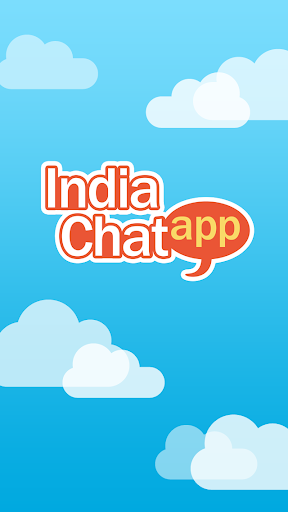 【免費社交App】India ChatApp-APP點子