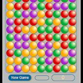 Classic Same Game