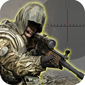 Sniper Shooter for PC and MAC