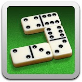 Dominoes Deluxe