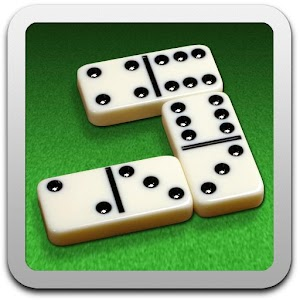 situs judi online casino games: Game Domino Gaple on-line