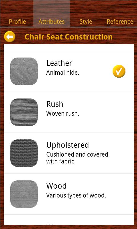 Furniture Styles Android Apps On Google Play