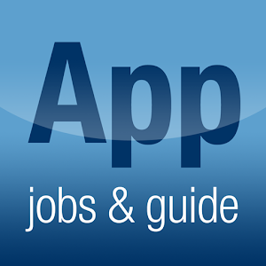 Apprentice dating app