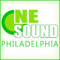 One Sound Radio Philadelphia