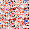 Super Hot Deals APK for Bluestacks