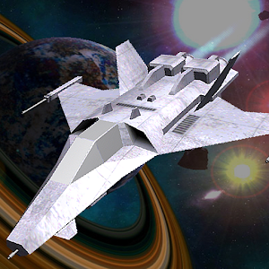 Star Vector for PC and MAC