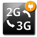 Toggle 2G Plugin-in logo
