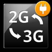 Toggle 2G Plugin-in