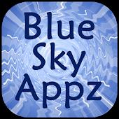 Blue Sky Appz