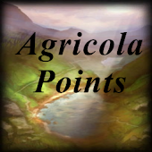 Agricola Points