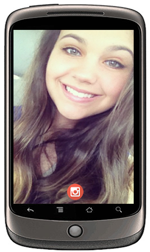 Selfie Photo Effect