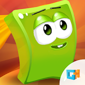 Jelly Story: Logic Puzzles