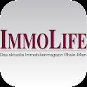 Immolife
