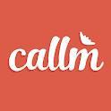 Callm