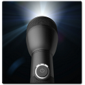 High Intensity Flashlight icon