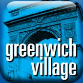 Greenwich Village Insider