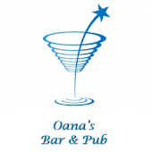 Oana's Restaurant & Bar