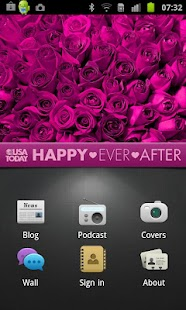 Happy Ever After - screenshot thumbnail