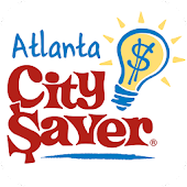 Atlanta City Saver 2014