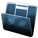 Mp3 Music Search & Download icon