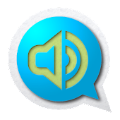 WhatzSound for Chats - Free