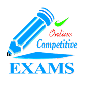 Online Competitive Exams