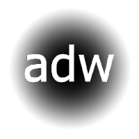 ADWTheme Faded 0.4