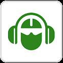 Radio Asti 88.9 MHz icon