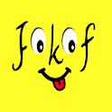 Jokes by Jokofy icon