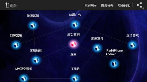 深圳市拨浪鼓广告有限公司-手机版