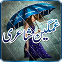 Urdu Sad Shayari icon