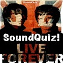 Oasis SoundQuiz icon