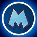 Muddle! logo