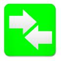 UFDriver logo