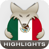Mexico Highlights Guide