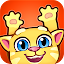 I Want To Be Big 1.0 APK for Android