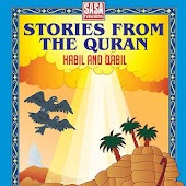 Stories from Quran Series Free
