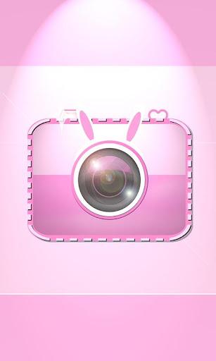 Kawai390Camera-Jung + sticker