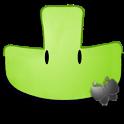 APW Theme Silver icon