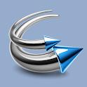 ishareil logo