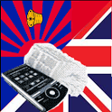 English Pwo Karen Dictionary icon